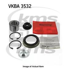 New Genuine SKF Wheel Bearing Kit VKBA 3532 Top Quality