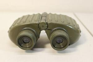 Steiner Bayreuth 10X30 E Binoculars West Germany