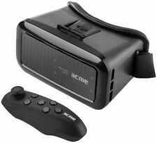 ACME Europe VR-Headset »ACME VRB01RC Virtual Reality Brille«
