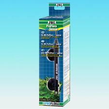 JBL Proflora Elektrode für pH-Control - pH-Elektrode, ph Sensor