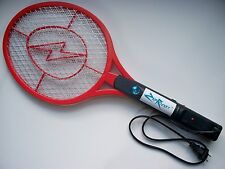 Mosquito Zapper Fly Insect Bug Electric Trap Pest Control Patio Camping Fishing