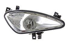 Genuine Mercedes Fog Driving Light Right W221 Sedan 2218200256