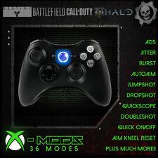 Controller joystick per videogiochi e console Microsoft Xbox