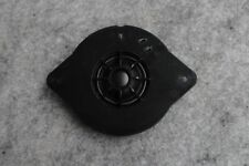 Original Audi A4 A5 Q5 8R Lautsprecher 8R0035399 Hochtöner Soundsystem speaker