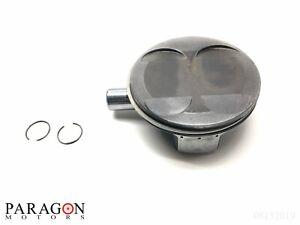 04#2 04-08 Honda CRF450R CRF450 CRF 450 450R Piston Top End Cylinder Jug