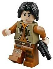 Ezra Bridger LEGO Minifigure - Star Wars Rebels