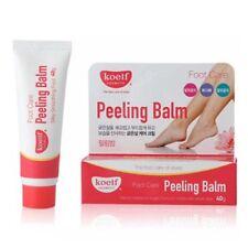 [KOELF] Calluse Care Peeling Balm 40g - BEST Korea Cosmetic