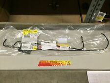 Hummer 2003-2009 H2 Rear Suspension-Tube Right NEW GM #  25903601