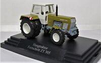 Busch 1:87 Hangtraktor Fortschritt ZT 305-A OVP 42820 DDR Traktor