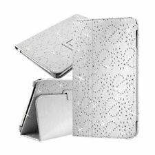Étuis, housses et coques blancs Pour Samsung Galaxy Tab pour tablette