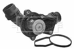Thermostat Kit BBT113 by Borg & Beck OE