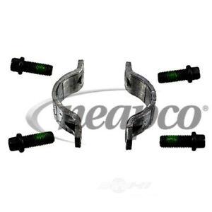 Strap Kit  Neapco  1-0019