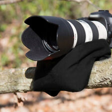 Outdoor Camera Bean Bag Support for Tripod Photo Bird Watching Photography New
