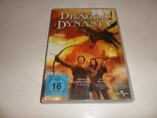 DVD  Dragon Dynasty