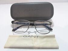 Eyeglasses Gant GA 3176 052 dark havana