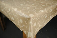 Square Floral & Nature Tablecloths