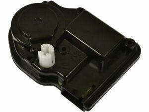 For 2007-2011 Dodge Nitro Door Lock Actuator Rear SMP 59768MS 2008 2009 2010