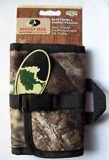 MO-SSAP-BC Mossy Oak BREAK-UP COUNTRY SHOTGUN SHELL Ammo Pouch CAMO          191