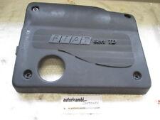 Fiat Bravo SX 1.9 Td Diésel 5M 55KW (1998) Recambio Tapa Empujadores 46470250
