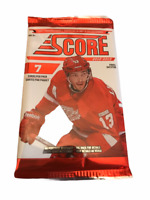 2012-13 PANINI SCORE Hockey Factory Sealed BOOSTER Pack | 1 PACK | RARE