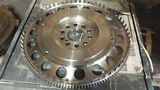 "Volvo T5 B5234t Custom Flywheel 7.25"" clutch"