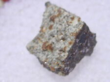 New listing .466 grams Nwa 1172 Meteorite ( Class H5 ) nice fragment - landed in Africa