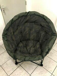 Nash moon chair