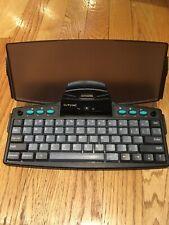 GOTYPE! LANDWARE KEYBOARD for Palm PDAs