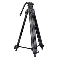 Walimex pro Videostativ Cineast I 188cm by Digitale Fotografien