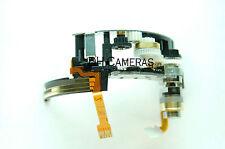 Canon EF 50mm f/4 USM Auto Focus AF Drive USM Motor Unit Genuine YG2-0453-009