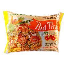 30 Instant Mama Noodles - Pad Thai Flavour 70g (R027x30) UK Seller
