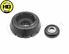 Ford Galaxy SEAT Alhambra Cordoba Ibiza Inca MEYLE HD Front Shock Top Mount Kit