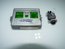 Genuine Hobbico R/C Micro Sizers 27MHz Transmitter w/ Integrated charger And Car