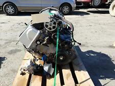 HONDA ACCORD ENGINE 2.4, K24A4, 7TH GEN, CM (VIN MRHCM), 09/03-10/07