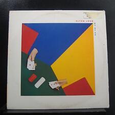 Elton John - 21 At 33 LP VG+ MCA-5121 Promo 1980 USA Vinyl Record w/Insert