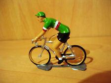 CBG cycliste tour de france MAILLOT NATIONAL ITALIEN