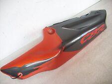 Revêtement Latéral Carénage gauche FAIRING LEFT HONDA CBR 900rr Fireblade