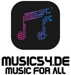 music54