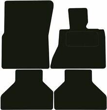 Bmw X5 e70 Tailored car mats ** Deluxe Quality ** 2013 2012 2011 2010 2009 2008