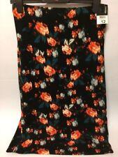 George Regular Skirts for Women