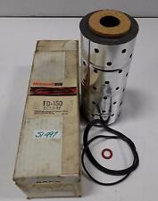 MOTORCRAFT FILTER FD-150 NIB