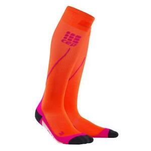 CEP Women's Progressive+ 2.0 Run Socks 20-30 mmHg