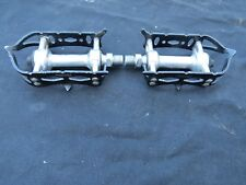 AVOCET PEDALS RARE ROAD TOURING RACING VINTAGE BICYCLE ADVOCET