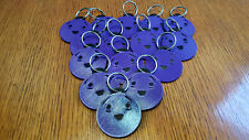 Member Berries Key Chain - Pack of 3 - South Park - 3D Printed - South Park Key