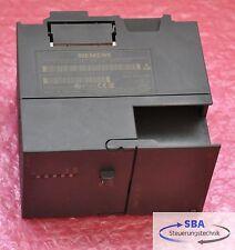 Siemens Simatic Net CP 342-5 Typ 6GK7 342-5DA01-0XE0  /  6GK7342-5DA01-0XE0 E-02