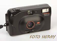 Carena 50 MF DX analoge Kompaktkamera 02872