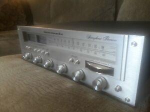 Marantz 2238b Stereo Receiver EXCELLENT CONDITION
