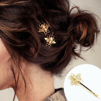 Fashion accessories jewelry New cute Bee hair wear hair pin gift for women girl