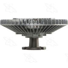 UC Fan Clutch 271303 36956 2745 Ford GM 65-96 Pickups Vans Suburban Roadmaster +