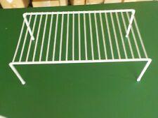 "Closetmaid Large Wire Spacesaver Shelf 15.75"" x 8.5"" x 5.5""  (TB)"